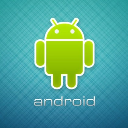 simples-android